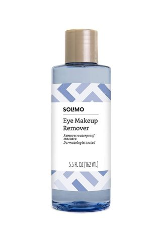 Top 10 Best Japanese Makeup And Mascara Remover In 2020 Review Product Rapid In 2020 Eye Makeup Remover Waterproof Mascara Remover Mascara Remover