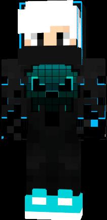 nova skin gallery minecraft