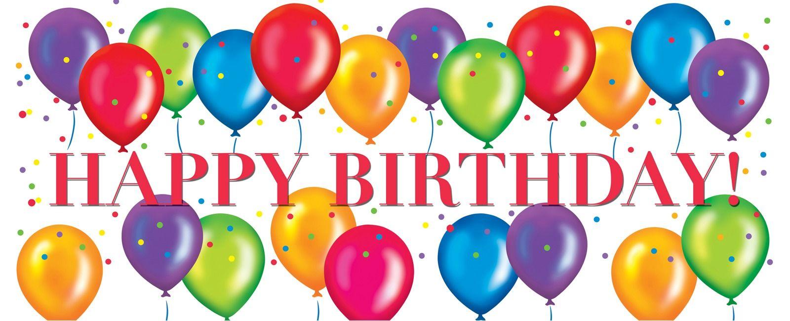 Birthdayballoonsgiantbannerthepartyworks1jpg 1600