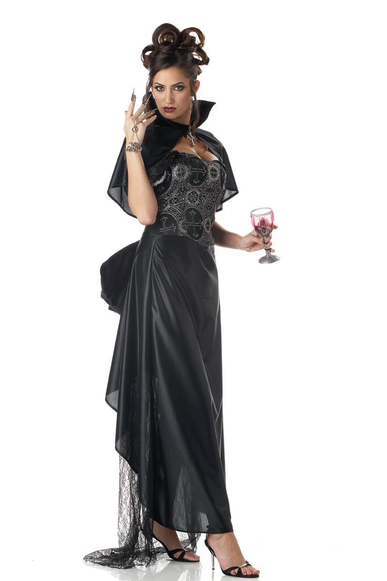 explore vampire halloween costumes and more - Halloween Costumes Victorian