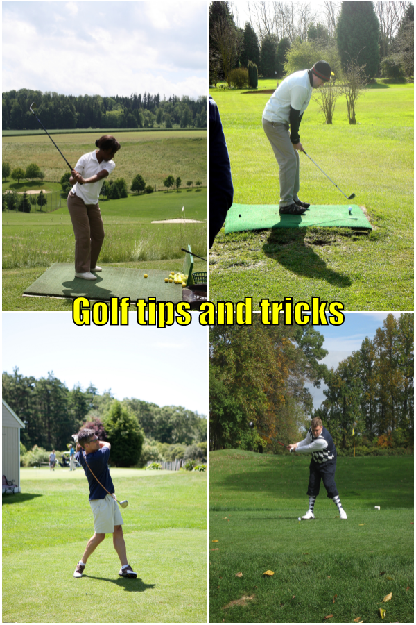 Take A Look At These Golfing Helpful Hints Golf Tips Golf Techniques Golf Game