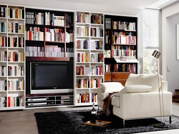 einladende gem tlichkeit f r wohn schlafzimmer pinterest einrichtungsbeispiele nische. Black Bedroom Furniture Sets. Home Design Ideas