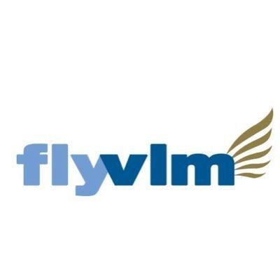 vlm airlines logos �� fly tom pinterest airline logo
