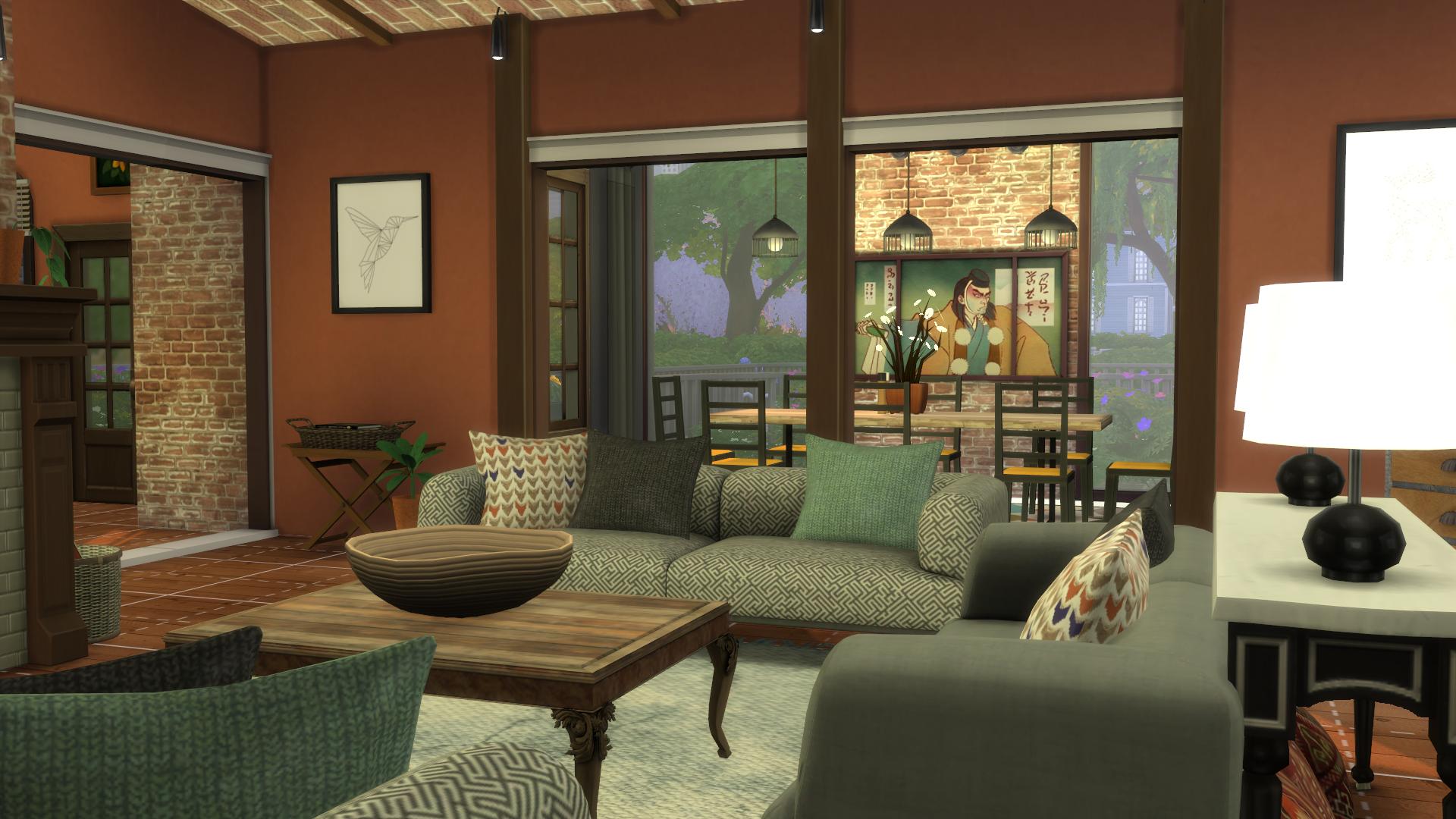 Sims 4 CC | Home decor, Home, Decor