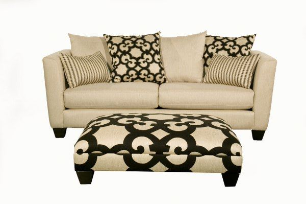 Superieur Very Nice Elegant Furniture From Howies Furniture