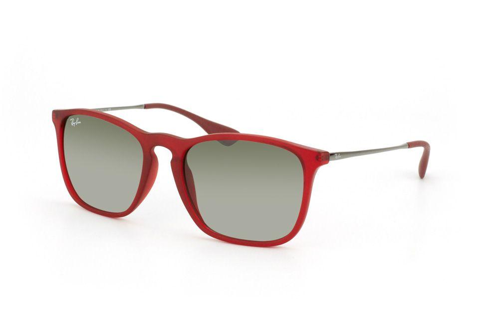 Ray Ban Chris Rb 4187 622 8g Marcas De Gafas Gafas De Sol Gafas