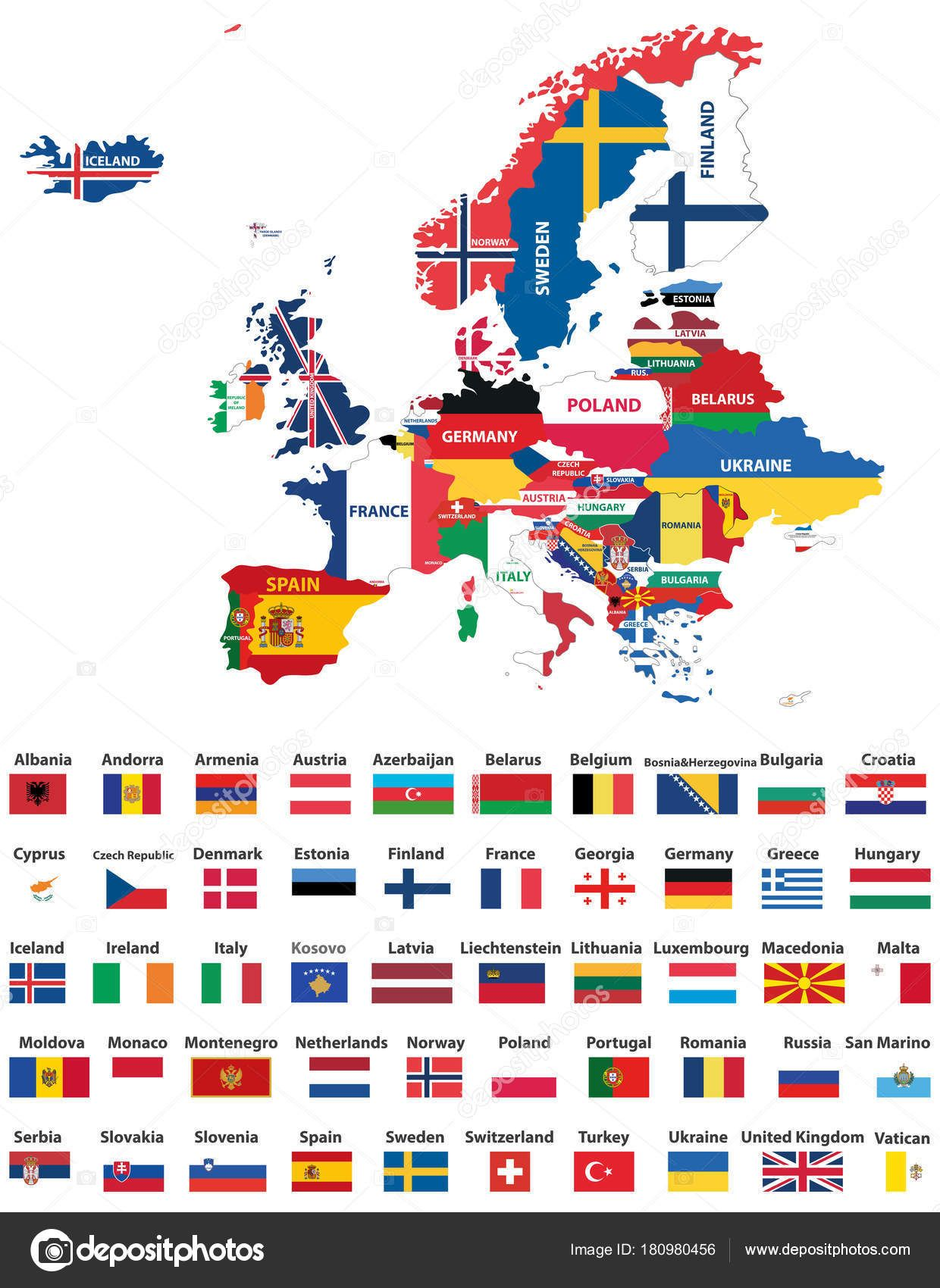 Pin Von Hana Fortova Auf Cizi Zeme In 2020 Mit Bildern Europa