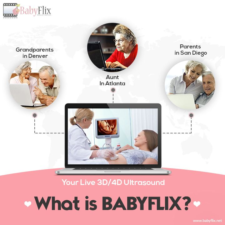 Pin on BabyFlix Your Baby's Story Starts Here