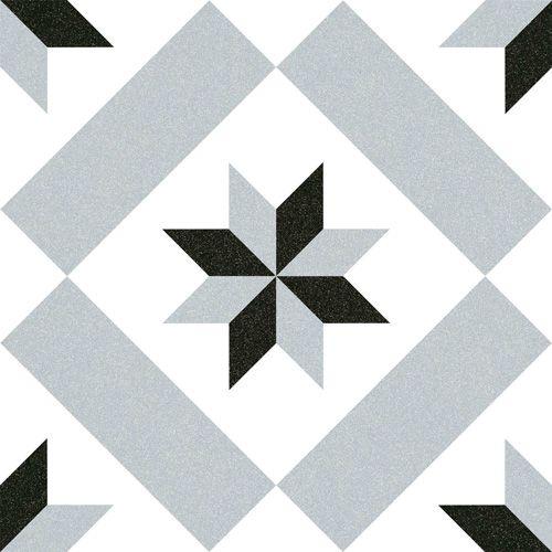 1900 calvet gris 20x20cm floor tiles gres vives azulejos y gres s a tiles. Black Bedroom Furniture Sets. Home Design Ideas
