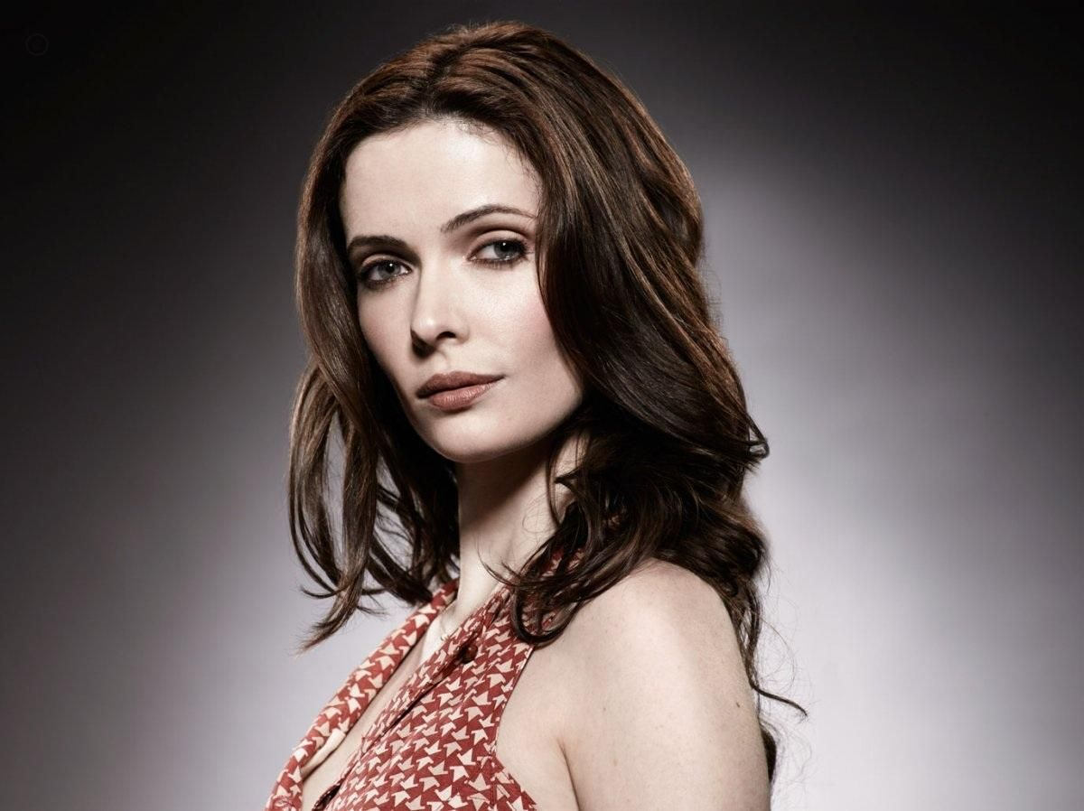 bitsie tulloch instagrambitsie tulloch twitter, bitsie tulloch david giuntoli, bitsie tulloch who's dated who, bitsie tulloch facebook, bitsie tulloch vk, bitsie tulloch height weight, bitsie tulloch photoshoot, bitsie tulloch instagram, bitsie tulloch insta, bitsie tulloch husband, bitsie tulloch and david giuntoli wedding, bitsie tulloch and david giuntoli married, bitsie tulloch and david giuntoli together
