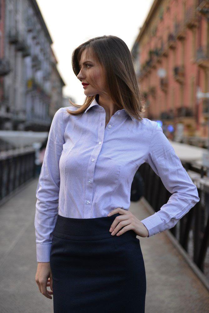 business suits dames