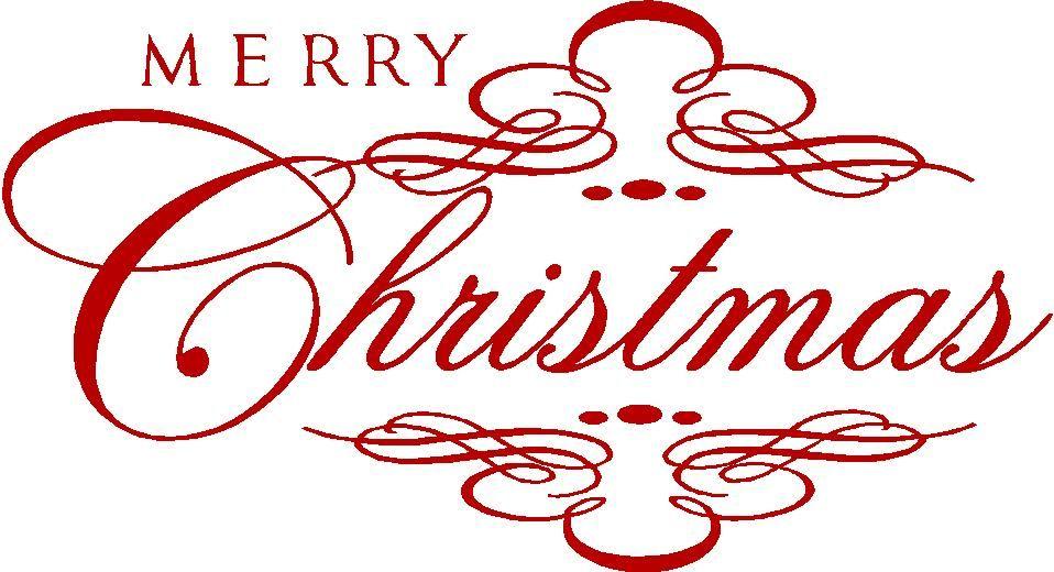 holiday clip art pinterest - photo #43