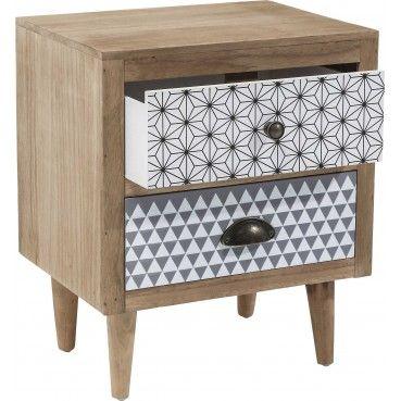 Kare Click https kare click fr 24328 thickbox chevet kare design