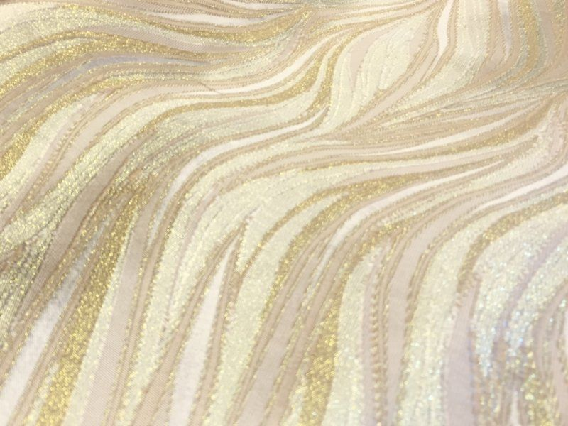 Sandstone Charisma Linen