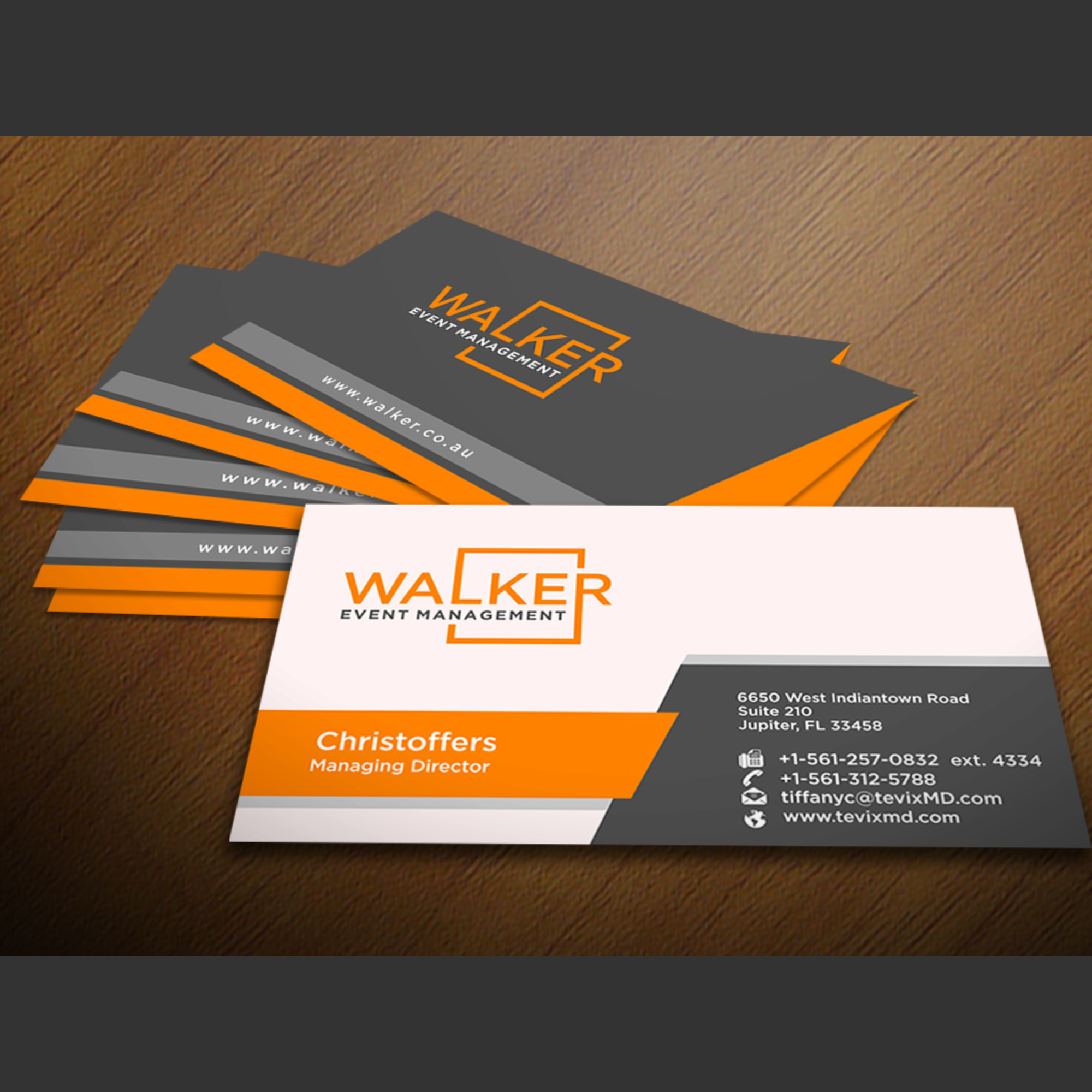 Pin by Sabuj Mollik on Corporate Business Card | Pinterest ...