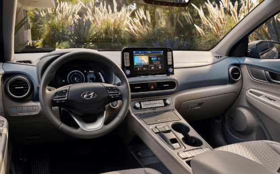 Pin By Newest Cars On New Car Reviews Hyundai Cars Futuristic Cars Motor Car