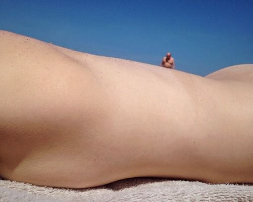 Sandy hook nj nude beaches this remarkable
