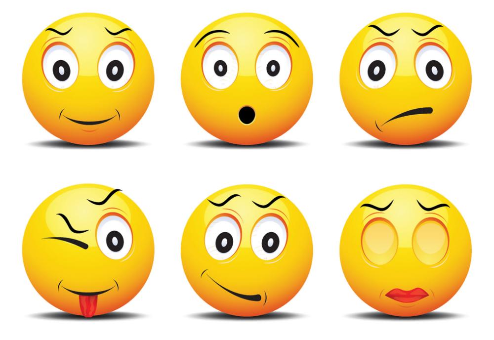emoticons Google pretraživanje Emoticon, Smiley