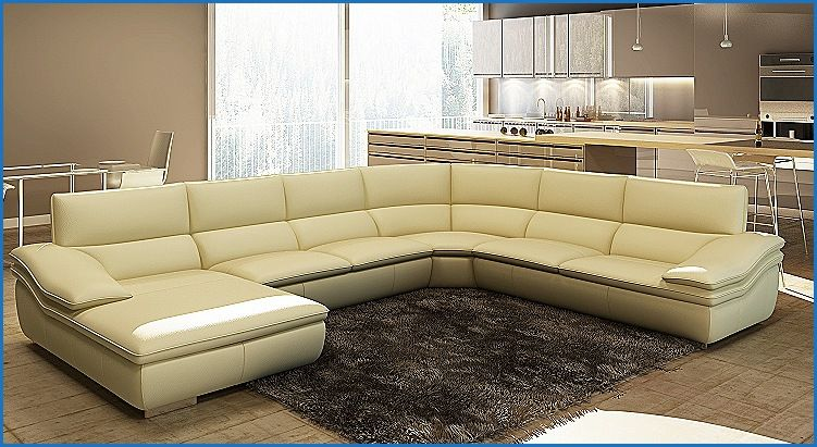 Account Suspended Sofa Design Leather Sofa Best Leather Sofa