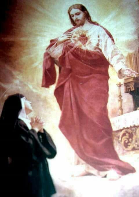 Pin von uwe handrick auf Auferstehung Jesus | Auferstehung ...