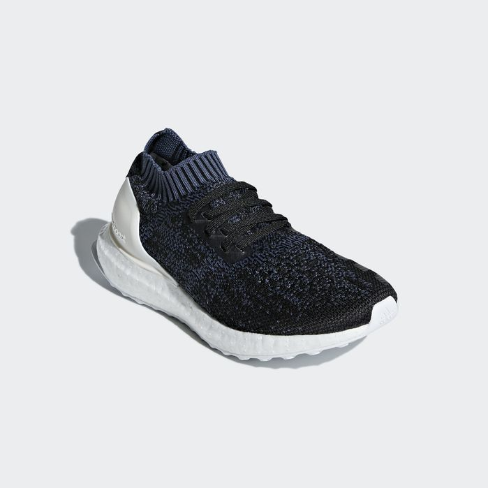 6194de8492 Ultraboost Uncaged Shoes | Products | Shoes, Adidas uncaged, Adidas ...