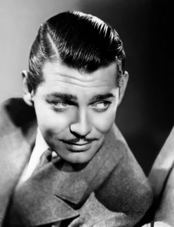 1940s Hairstyles For Men HD Images Hairstyles for men