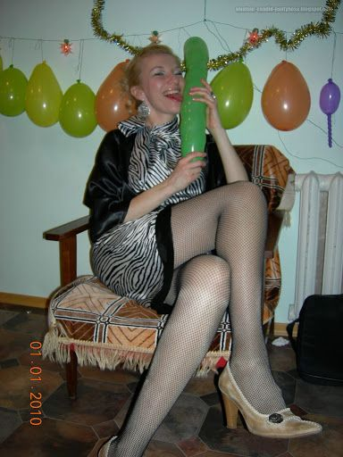 Candid feet pantyhose pictures