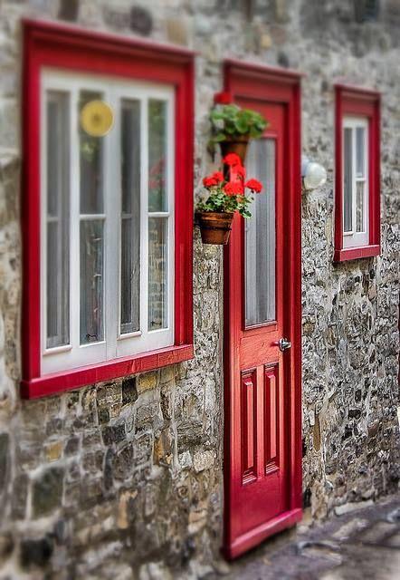 Flower おしゃれまとめの人気アイデア Pinterest Kaori 窓 ドア