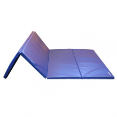 Rubber Flooring Rolls 1 4 Inch 4x10 Ft Black In 2020 Gym Mats Home Gym Flooring Gymnastics Mats