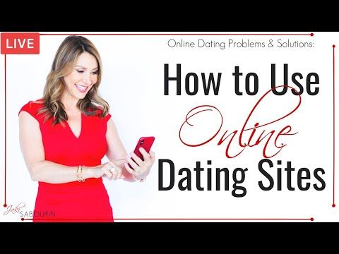 dating sites online YouTube