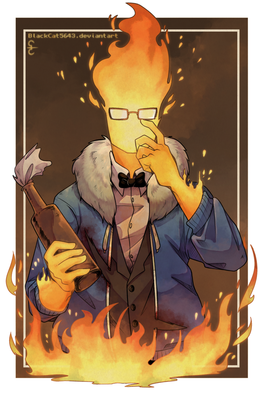 grillby men Jo saw and understood the look, and she stalked grimly away to get wine and beef tea, muttering to herself as she slammed the door, i hate estimable young men.