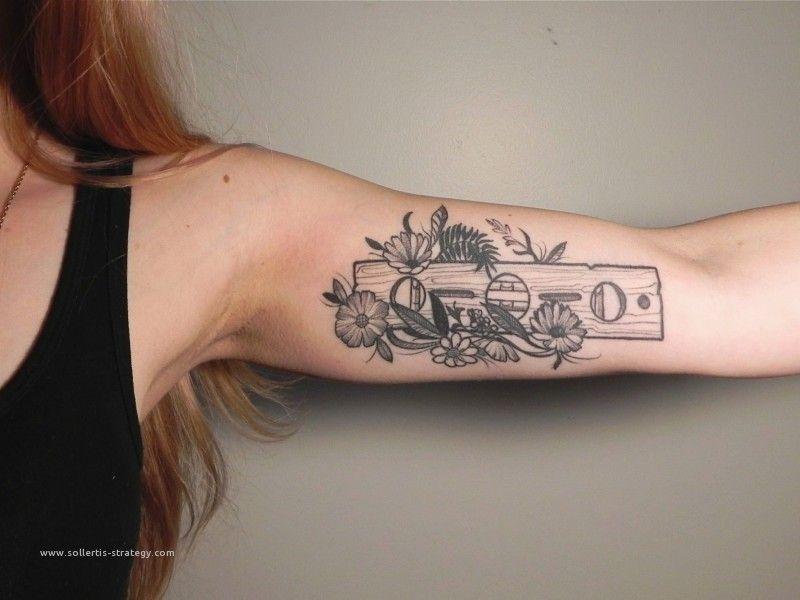 Best of henna tattoo lansing mi tool tattoo