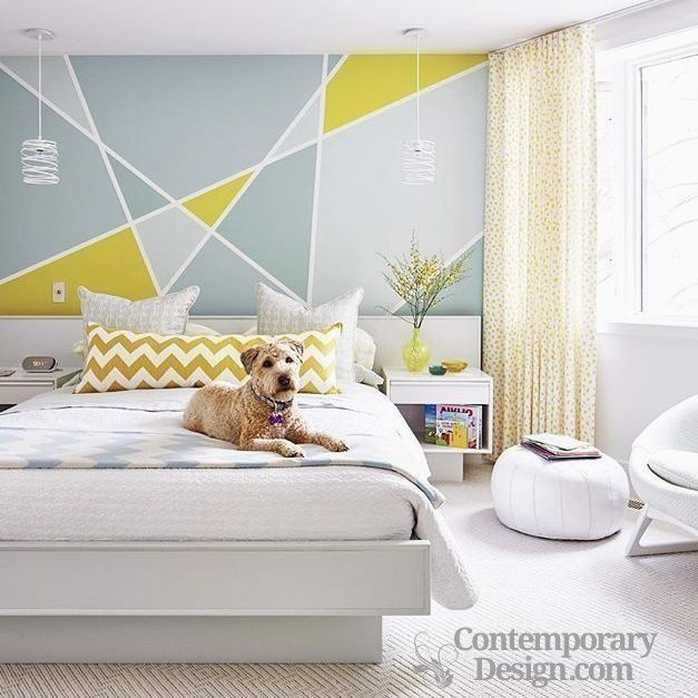 47 unusual grey interior paint schemes ideas grey on interior paint scheme ideas id=70912