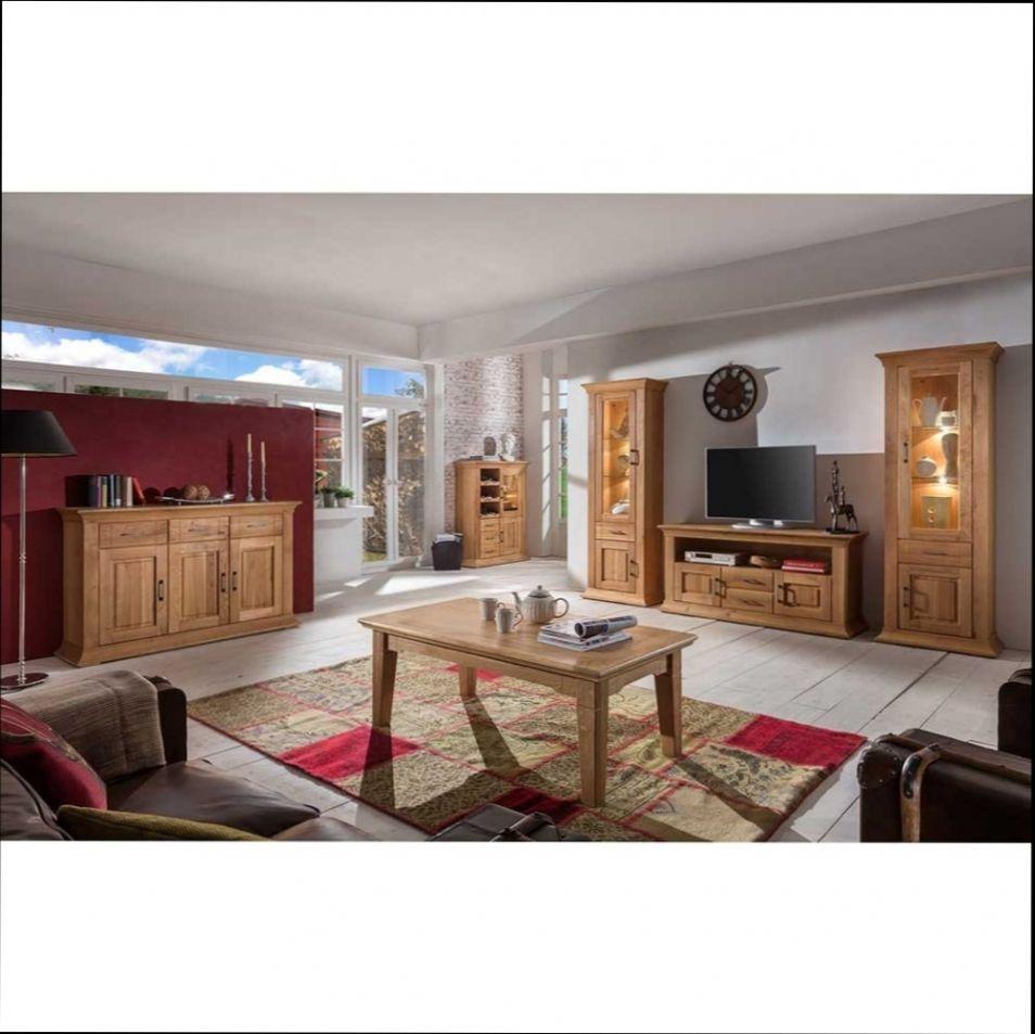 Elegant Wohnzimmer Italienisch