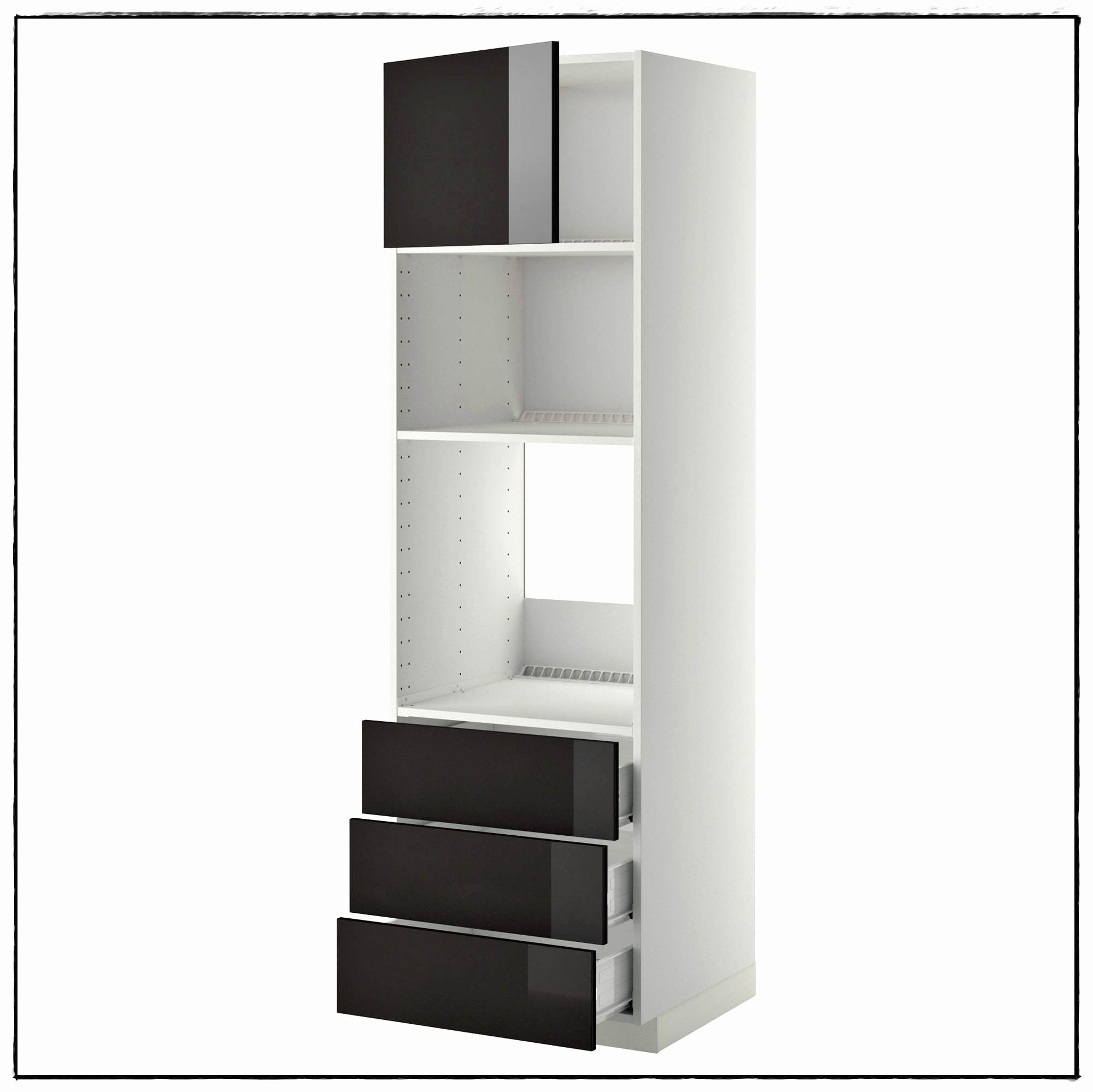 Meuble Sous Plaque Four Ikea unique meuble rangement papiers maison | meuble cuisine