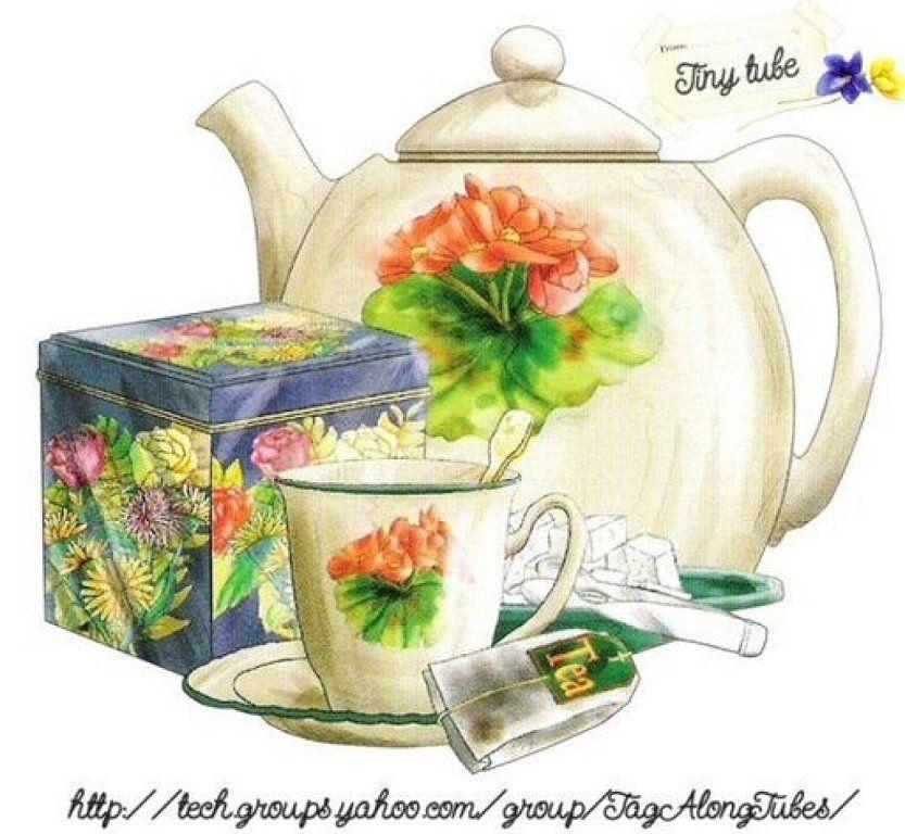 Citaten Koffie Xenia : Mis laminas para decoupage koffie thee en chocolade