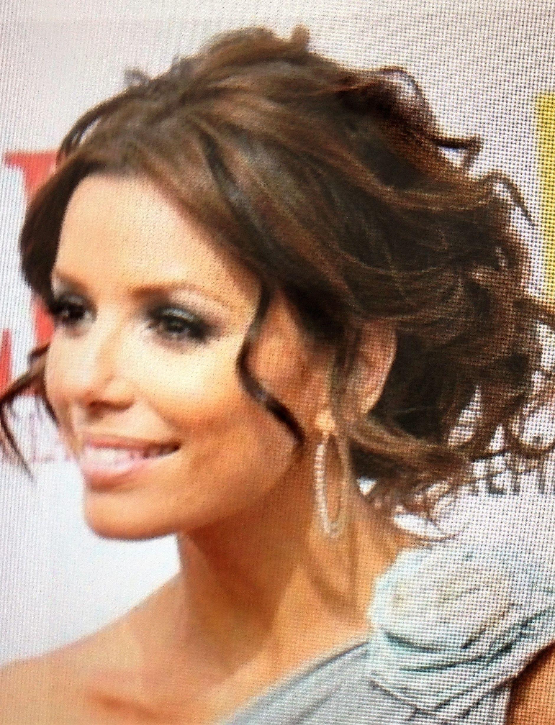 Peinado Matrimonio Wedding Hair Inspiration Bride Hairstyles For Long Hair Mother Of The Bride Hair