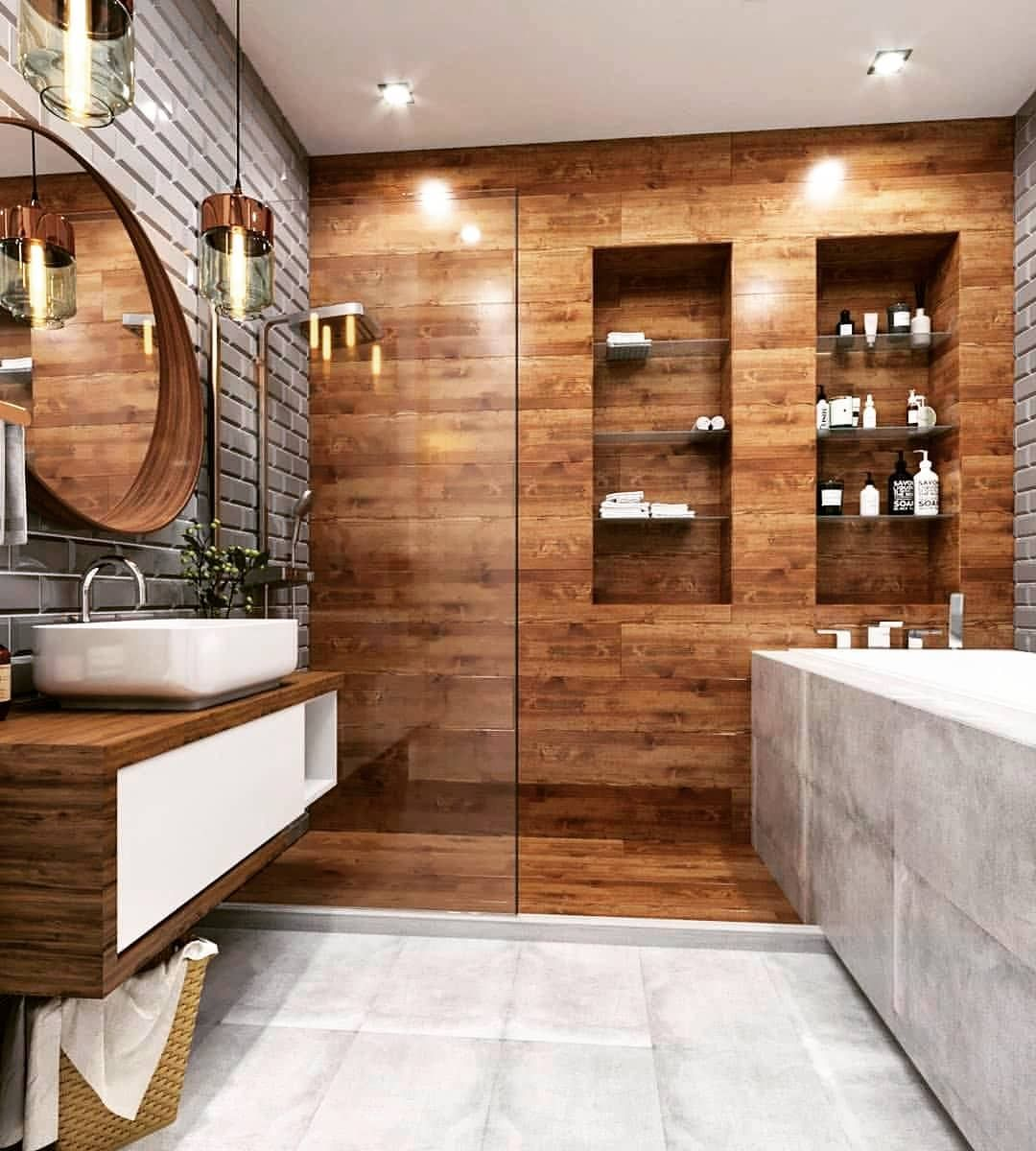 5 cool diy wall art ideas for your walls small bathroom on cool small bathroom design ideas id=21432