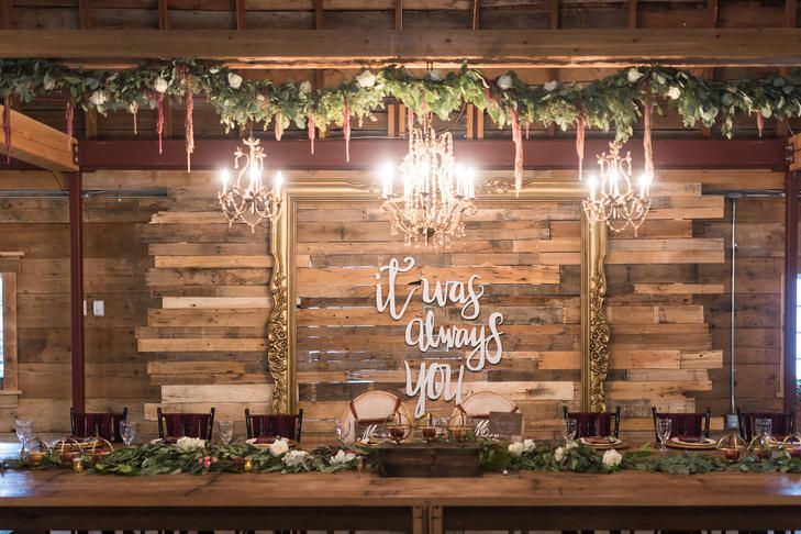 farm wedding at historic john p furber barn in MN