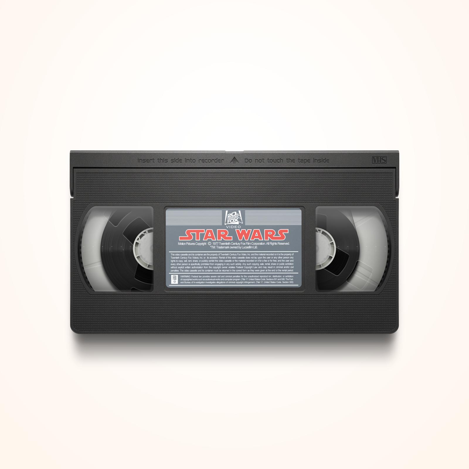 Vhs Cassette Large View Vhs Cassette Cassette Vhs