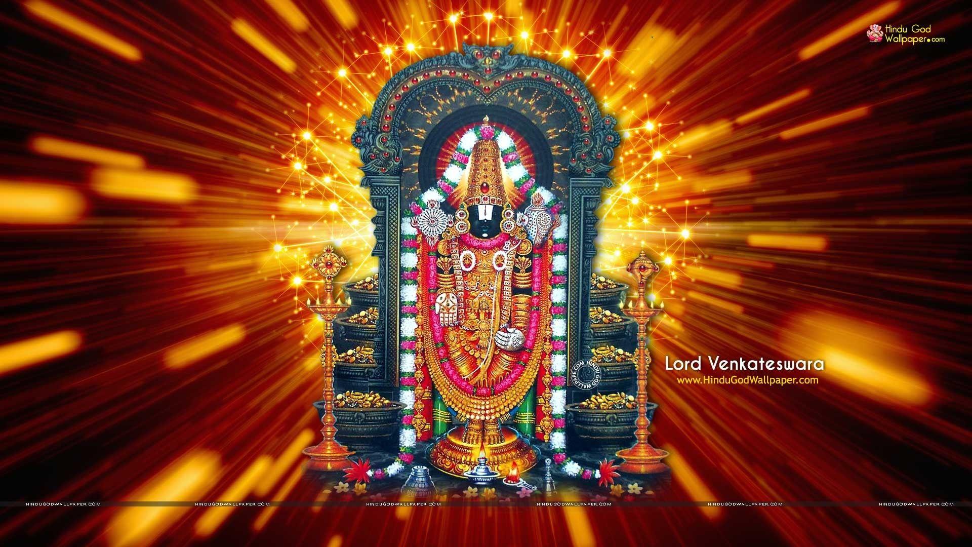 1920x1080 Lord Venkateswara Hd Wallpapers 1080p Hd Wallpapers 1080p Hd Wallpaper God Hd Wallpaper