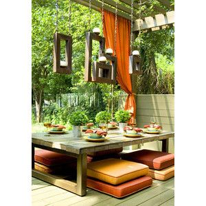 Buddha Statue With A Balcony Ideas | Outdoor Ideas   Deck/Patio   Get Your