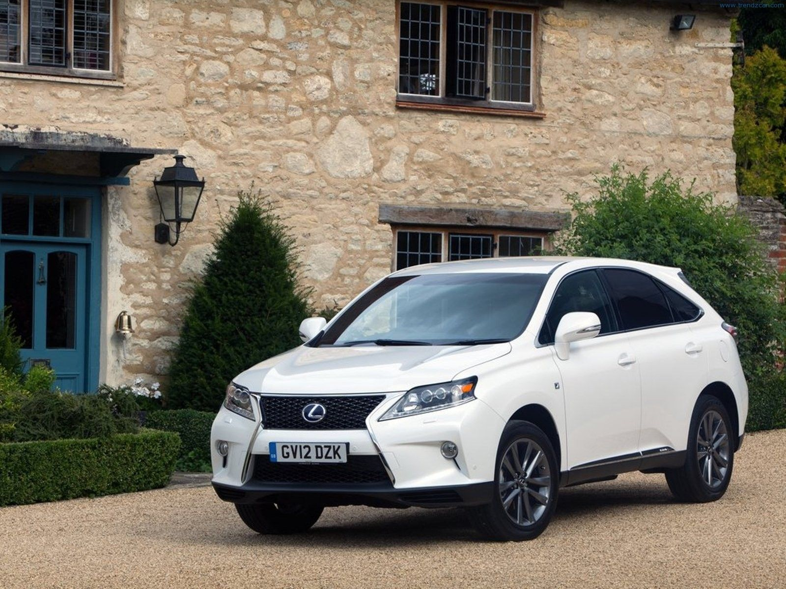products plug rx lexus start smart remote play kit and key