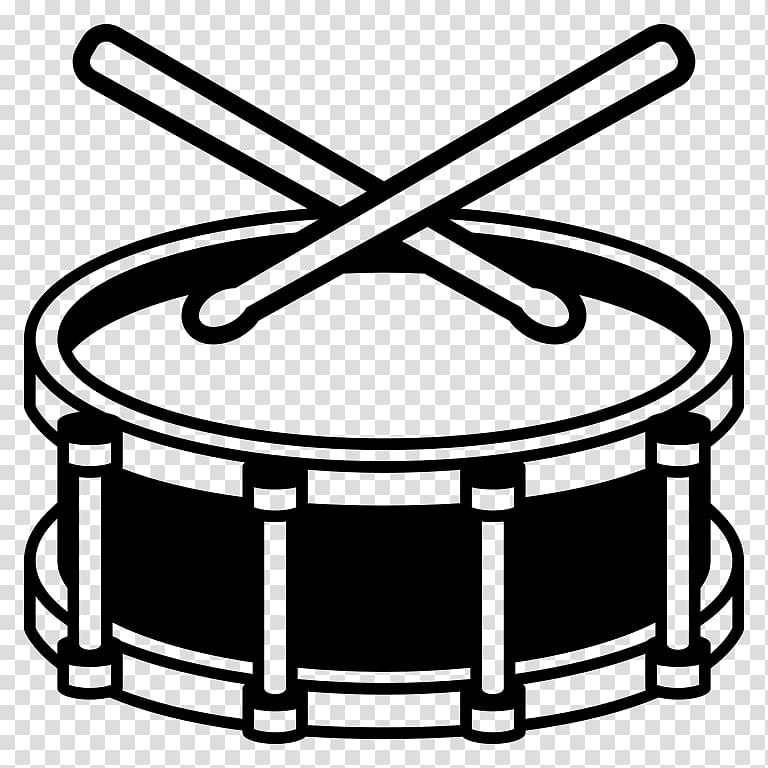 Pin By Gjmusicswim On Music Themed In 2020 Drum Drawing Snare Drum Drums Art