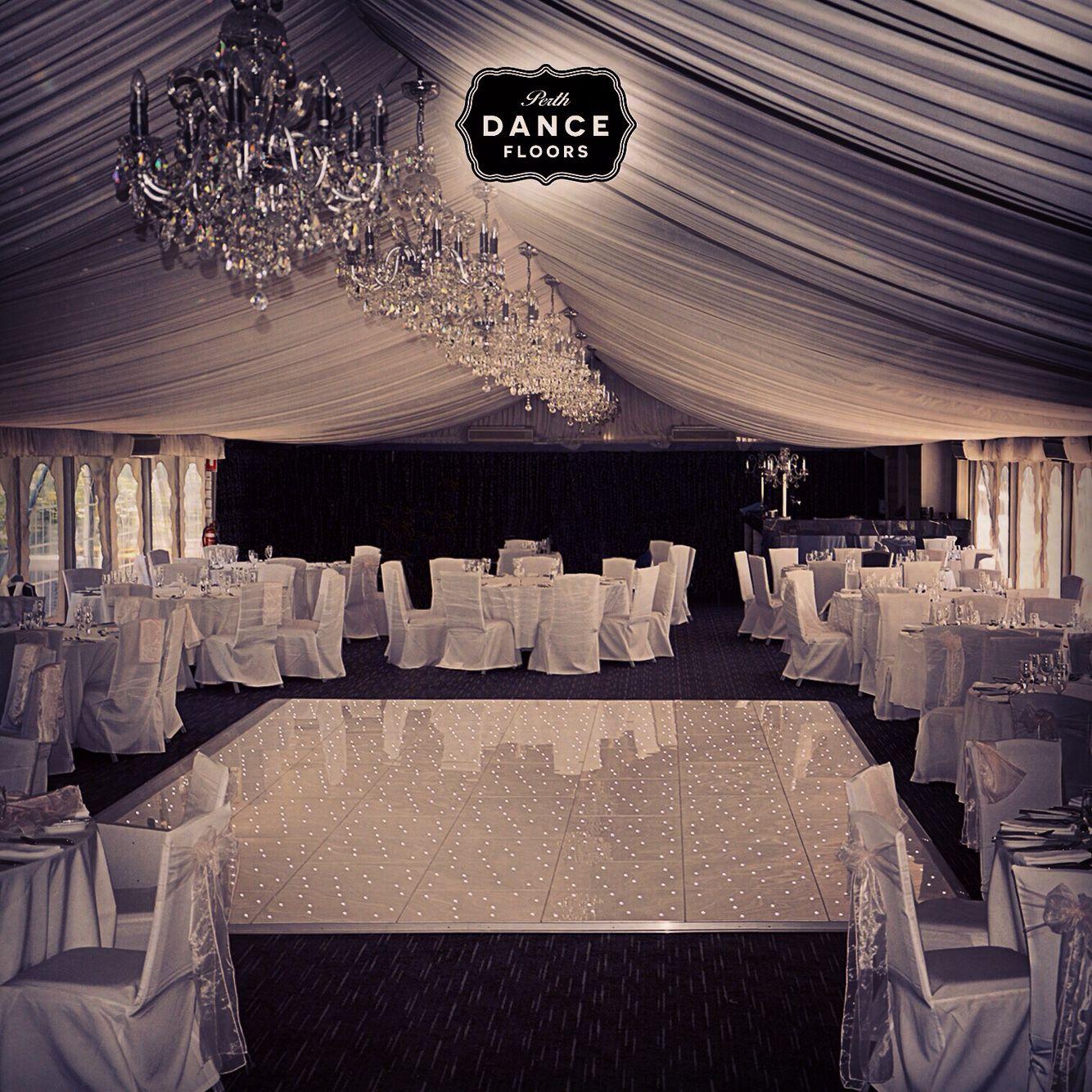best outdoor wedding venues perth%0A Looking good  Caversham house marquee room  Wedding VenuesWedding Reception