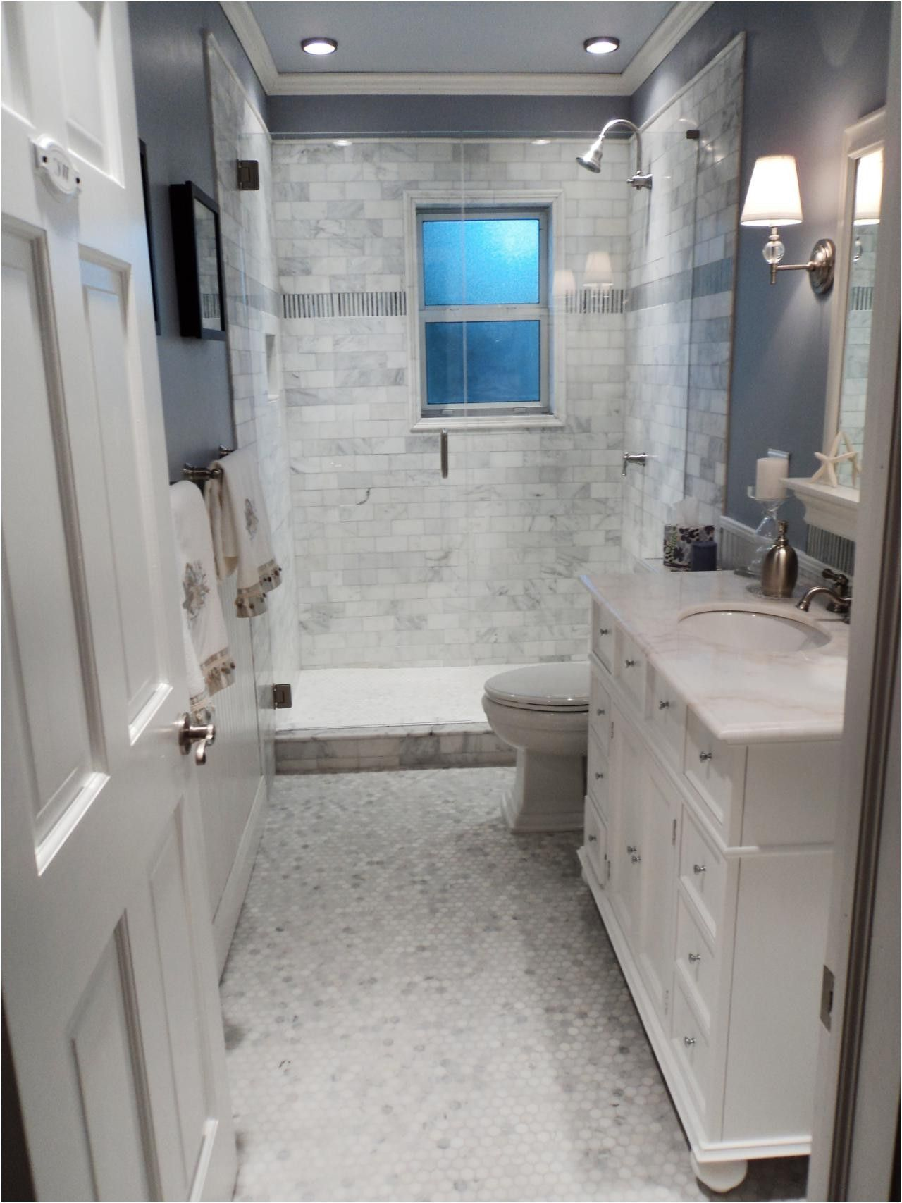 Unique 10 X 6 Bathroom Designs | Shower, Cabinet