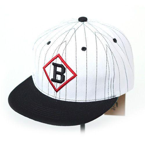 Baseball Snapback Men Women Bboy Hats Adjustable Korean Fashion Cap Style S-67 #Baseball #NewBaseballSnapback