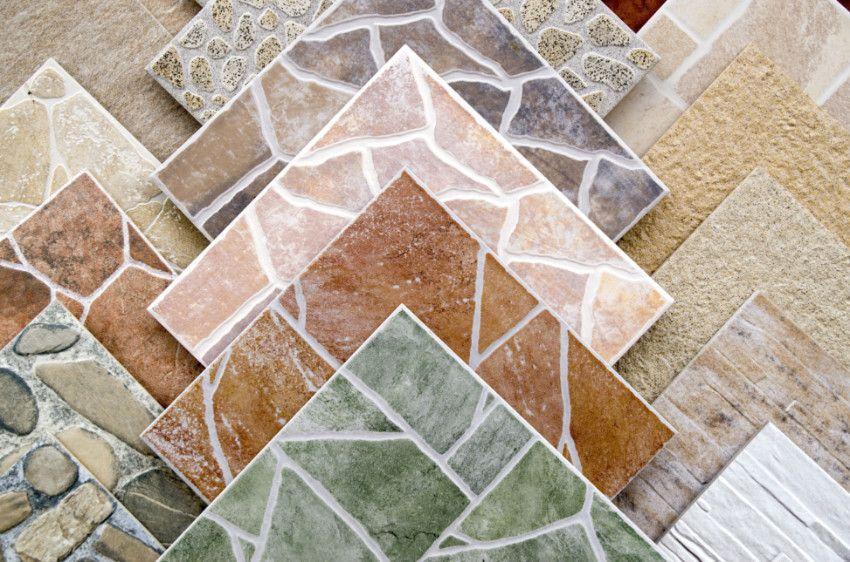 The Key Differences Between Porcelain Vs Ceramic Tile You Need To Know Porcelain Vs Ceramic Tile Polished Porcelain Tiles Tile Installation