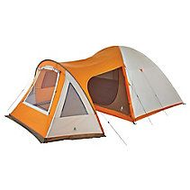 Dome tent  sc 1 st  Pinterest & Woods™ Jasper Tent 6-Person | Camping! | Pinterest | Tents and ...