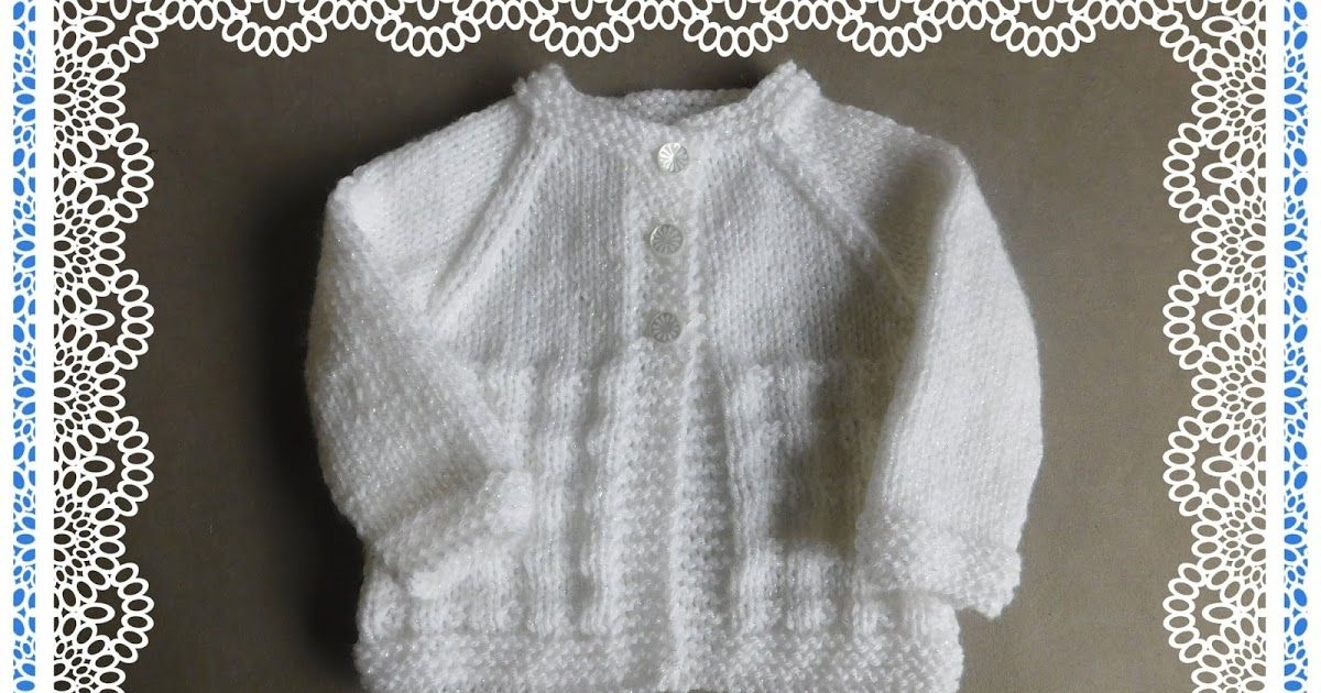 Newborn Baby Sweater Pattern Full Hd Pictures 4k Ultra Full